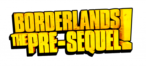 "Borderlands The Pre-Sequel ""E3 Trailer"""