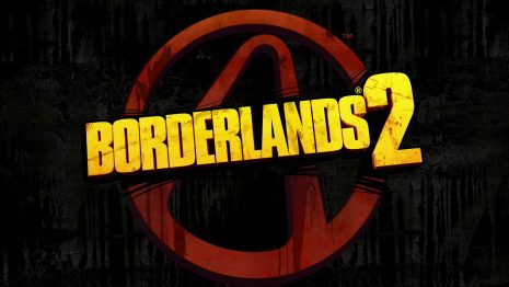 "Borderlands 2 ""Wimoweh"""