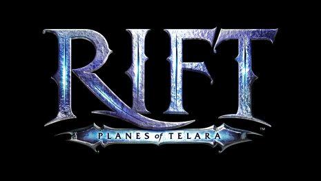 "RIFT ""Planes of Telara"""