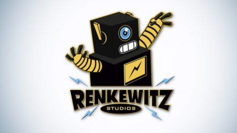 Studio Reel