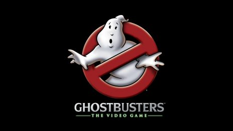 Ghostbusters #4