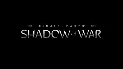 "Shadows of War ""Galadriel"""